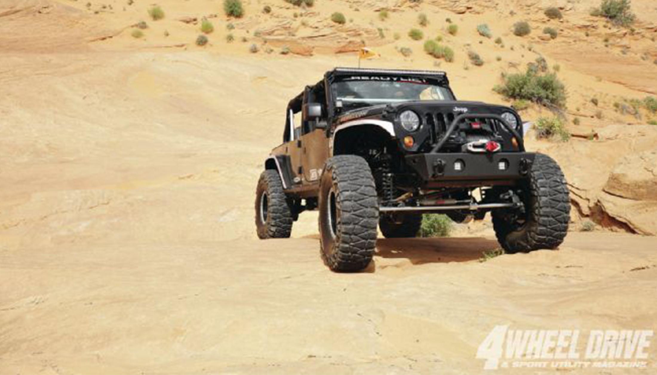4wheeldr-jeep