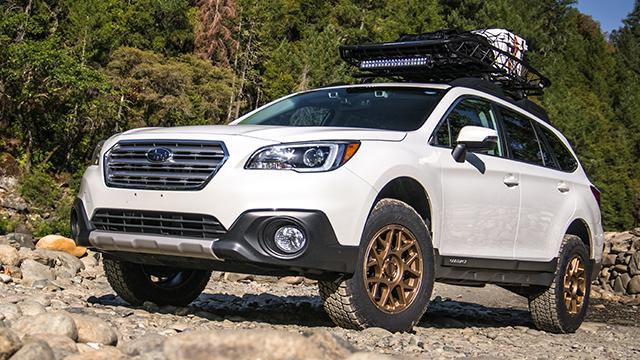 Subaru-outback-3_col3
