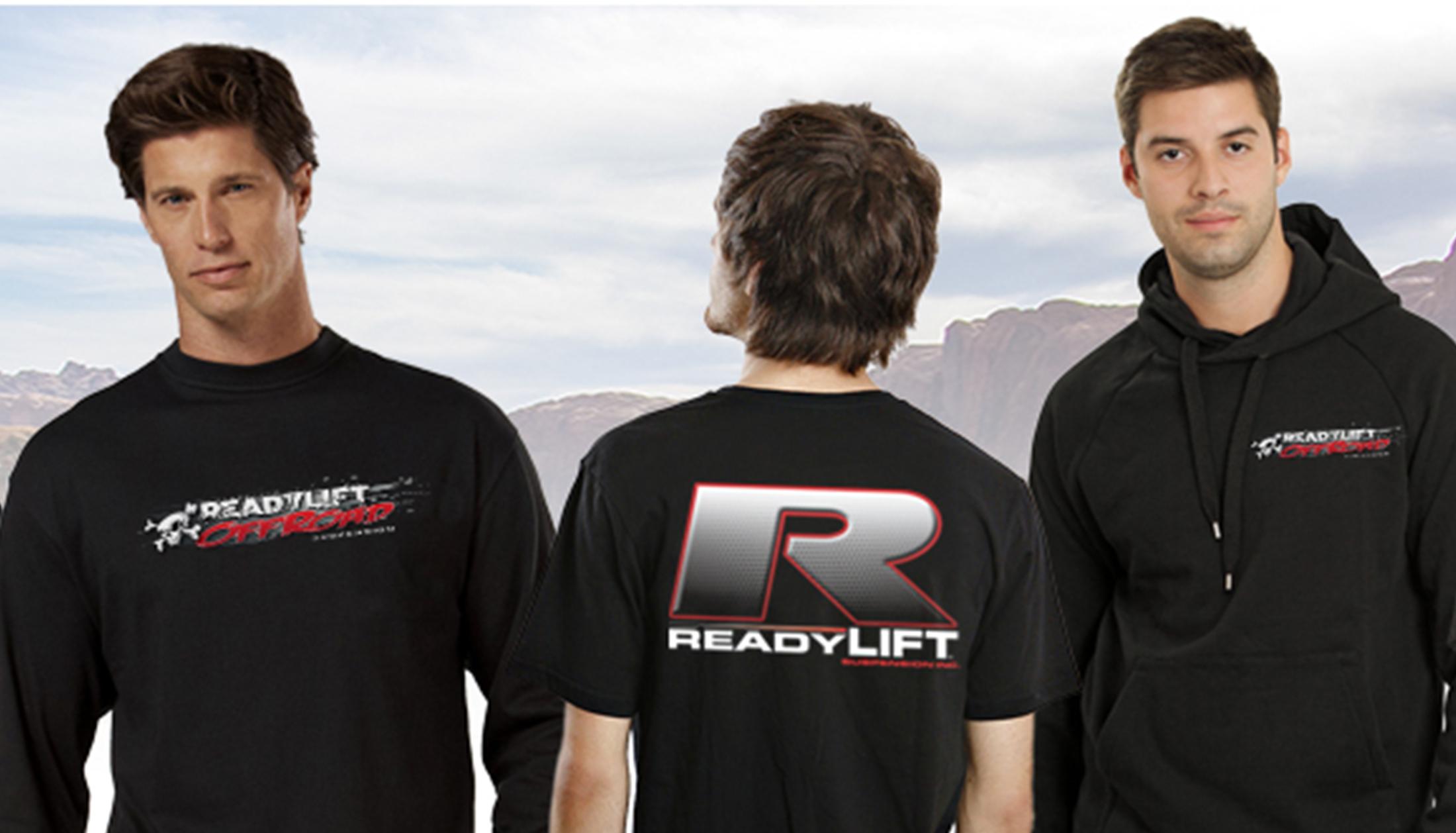 RL-blog-apparel