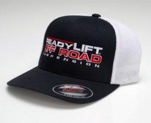 ReadyLIFT FlexFit Cap