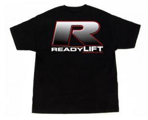 ReadyLIFT R Short Sleeve T-Shirt