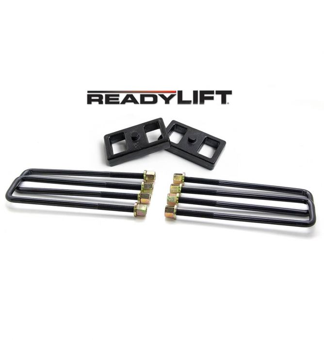 Universal Car Lifts Donk Suspension Lift Kits For Caprice as well Disc Brake Pad And Rotor Kits 4 Wheel Parts likewise 2007 2015 Jeep Wrangler Jk Readylift 49 6992 4 5 In Lift Kit together with Prc Double Valvespring Kit 3 in addition Gm Suspension Lift Kit 245 20. on suv lift kits