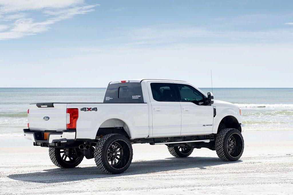 rear_truck_Image