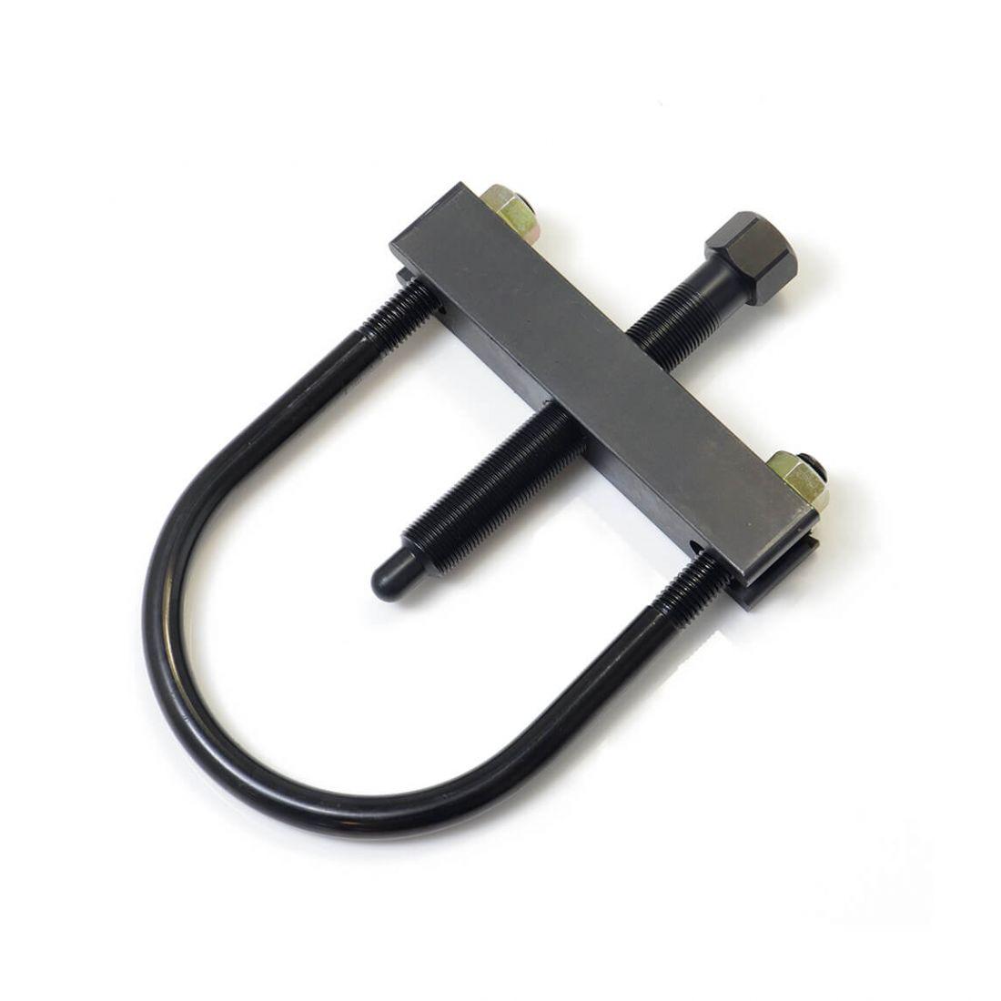 GMC Chevy Dodge Ford Torsion Key Bar Unloading Install Tool