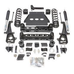 "ReadyLIFT Ram 1500 6"" Lift Kit"