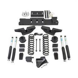 "ReadyLIFT 2019-2021 Ram 2500 4WD 6"" lift kit"