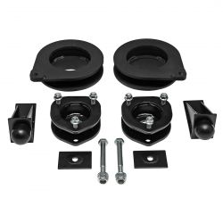 "Dodge Ram 1500 2.5"" SST Lift Kit - Readylift"