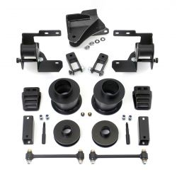 "ReadyLIFT 2019-2020 Ram 2500 4WD HD 4.5"" SST Lift Kit"