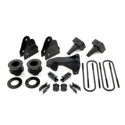 2011-2016 Ford Super Duty Lift Kit - ReadyLIFT