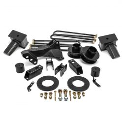 "Ford Super Duty 2.5"" lift kit - ReadyLIFT"