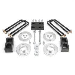 Toyota Tacoma 3 Inch Lift Kit  - Readylift