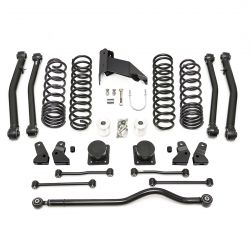"ReadyLIFT Jeep Gladiator Mojave Edition 4"" Lift Kit"