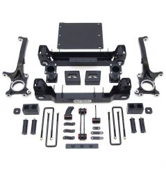 "6"" Lift Kit - Toyota Tundra 2007-2021"