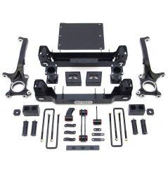 "8"" Lift Kit - Toyota Tundra 2007-2020"
