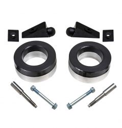 "2.25"" Leveling Kit - Dodge Ram 1500 2WD 2006-2008"
