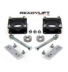 "3"" Front Leveling Kit - Toyota Tundra TRD / SR5 Rock Warrior 2007-2020"