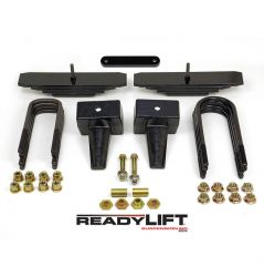 "2"" Lift Kit - Ford Super Duty F250/F350 Excursion 4WD 1999-2004"