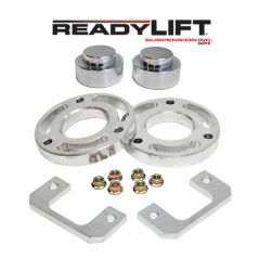 "2.25""F / 1.5""R SST Lift Kit - GM SUV 1500 2007-2020"
