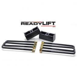 www.readylift.com