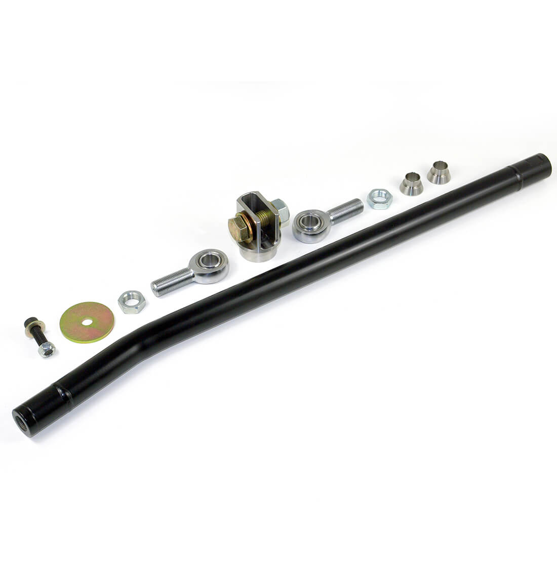 Readylift Suspension 77 1509 Dodge Ram 2009 2013 W O: Shop Accessories