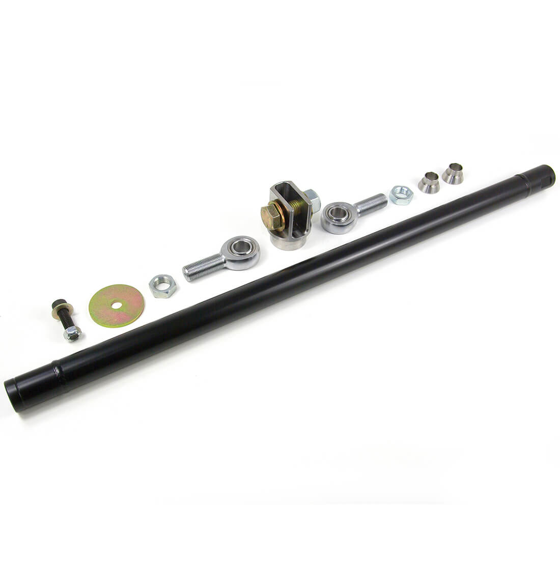 Pic together with C F furthermore Tjsteering furthermore Suspension Stabilizer Bar Bushing Kit Front Moog K likewise Img Molrqmlogcl Z. on 2008 ford f350 steering stabilizer link