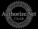 authnet seal